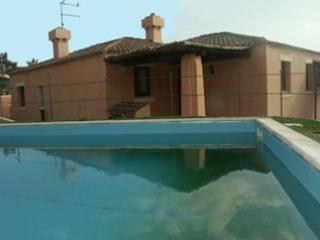 Villa Sirio 1 vacanza mare VIP