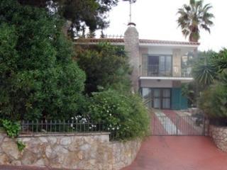 Ideal para grupos de 12 personas en Sitges