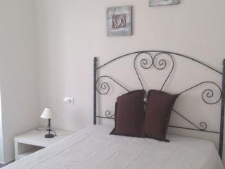Apartament Prieta, Jerez De La Frontera