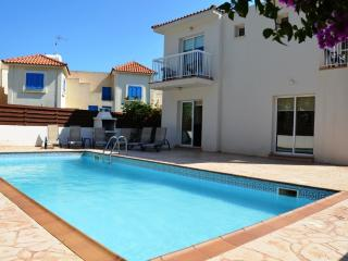"Villa Esther ""Located 400 metres from Beach"", Protaras"
