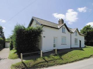 WALNUT COTTAGE, Driffield