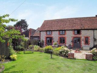 ORCHARD BARN, Yeovil