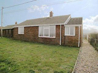 SEAVIEW COTTAGE, Happisburgh
