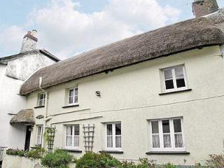 Glen Cottage, Beaworthy