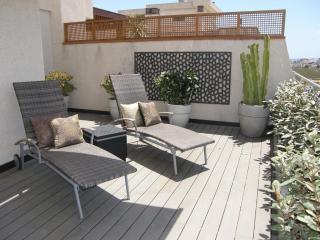 Apartamento de 120 m2 de 2 hab, Ibiza-stad