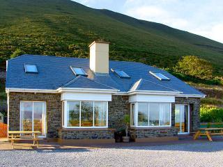 5452 - Glenbeigh, Ring of Kerry