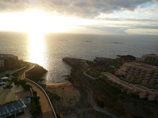 Paraíso 6, Playa Paraiso