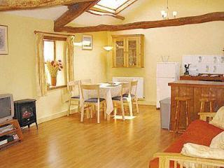 BARN COTTAGE, Holmrook