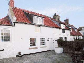 WHITE COTTAGE, Whitby