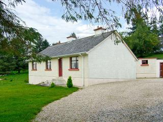 5476 - Termon, Glenveigh National Park