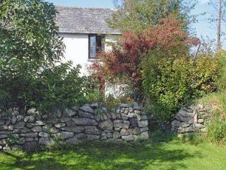 LITTLE COTTAGE, Camelford