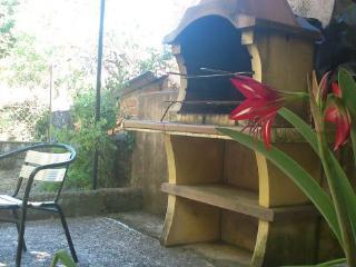 Casa para 9 personas en Guadalupe, Alía