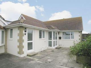 OWLS RETREAT, Bognor Regis