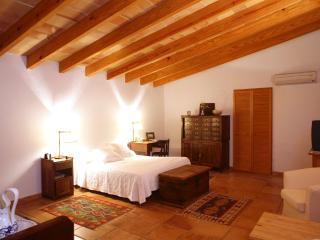 Dormitorio 1 principal