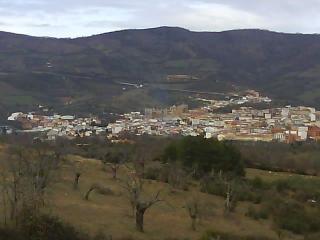 Casa para 9 personas en Guadalupe