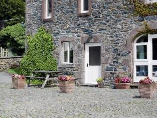 STABLE COTTAGE, Bassenthwaite