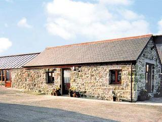 ASH TREE COTTAGE, Redruth