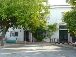 Apartamento en las afueras de Jaén