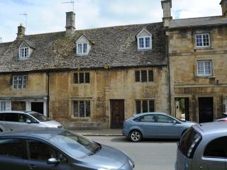 Pitchers House, Chipping Campden