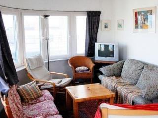 Apartamento de 140 m2 de 3 habitaciones en Middelk, Middelkerke
