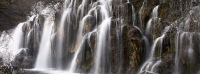 Entorno/Localidad:Nacimiento Rio Cuervo. A 30 min en coche