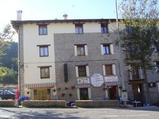 Apartamentos Alcala de la S..., Alcala de la Selva