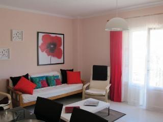 Apartamento recién reformado 6  personas, Cala Millor