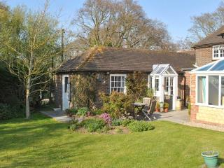 Hill Land Farmhouse Cottage, Chichester