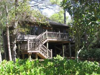 Inlet Cove #80 - Exceptional Decor, Johns Island