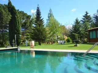 Dream Cottage (h029), Bagnoregio