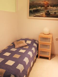 Bedroom num.2