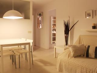 Apartment SALOU center, Salou