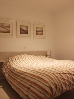 Bedroom num.1