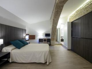 Hotel Mas Pere Pau, Besalú