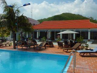 Apartment Red Reef, Quy Nhon