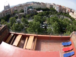 Best located Apartments with WiFi - DiagonalFlats, Barcelona