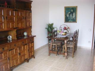 Alquiler apartamento Cunit MES DE JULIO  particula
