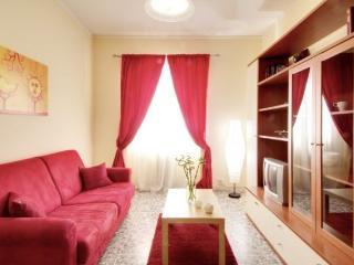 Apartamento en San Pedro, Vatican City