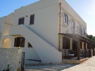 Casa Coral San Vito Lo Capo