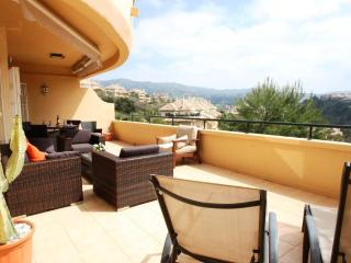 Wallace Apartment Marbella, Elviria