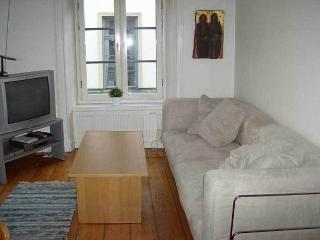 Gorgeous Old town apartment, Stoccolma