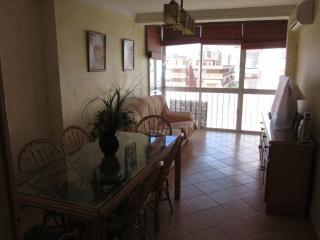 Apartamento en la Antilla a 200 m playa