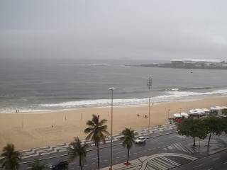 Ocean View Nice 1BR (S8)