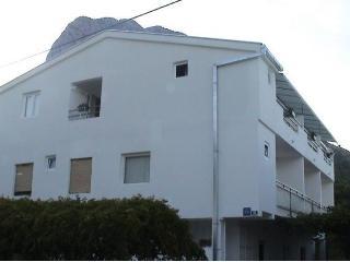 Apartments Glavina