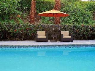Kona Villas: Vacation Home Rental, Kailua-Kona