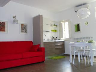 Casa vacanze TrinaSicula Ragusa Ibla