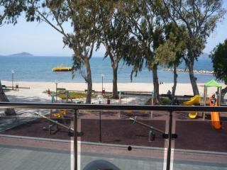 Sunset Beach Apartments, Turgutreis
