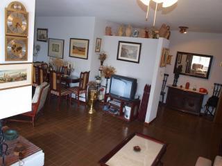 Alquiler de piso en la Sierra,, Guadarrama