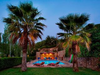 MOLINO ALBEJANAR, En pleno Corazon  de Andalucia, Piscina privada, Pueblos, Tradiciones, Culturas  y  tranquilidad