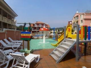 Apartamentos Playa Mar., Portonovo